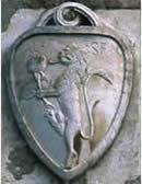 Stemma degli Sforza
