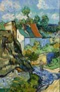"""""""Da Rembrandt a Gauguin a Picasso"""" – Rimini dal 10 ottobre 2009 al 14 marzo 2010"""