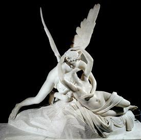 San Valentino in provincia di Pesaro e Urbino