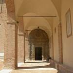Oratorio-Urbino
