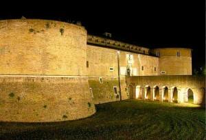 Visite guidate a Pesaro