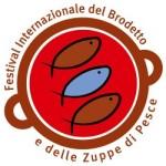 festival-brodetto-3-300x250
