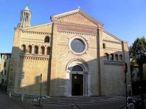 Duomo di Fano
