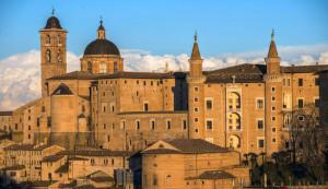 Pesaro Urbino province, Italy