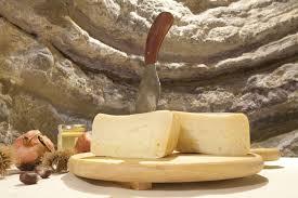 formaggio fossa