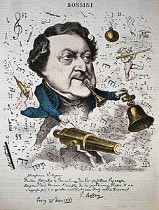 rossini-caricature-larousse