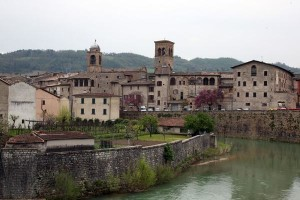 n_santangelo-in-vado-25