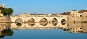 ponte-di-tiberio-rimini