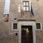 Casa natale di Raffaello