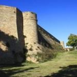 fortezza Albornoz - Urbino
