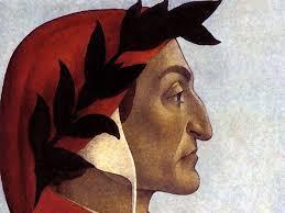 A.D. MMXXI si celebra Dante